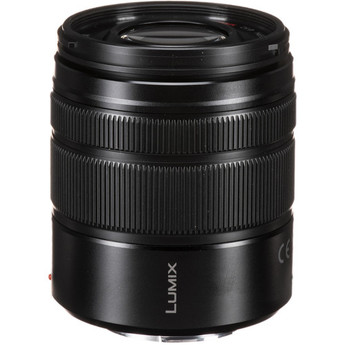 Panasonic h fs45150ak 2
