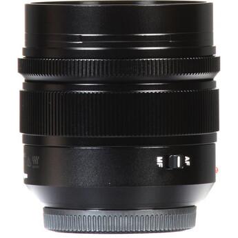 Panasonic h x012 9