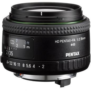 Pentax 22860 1