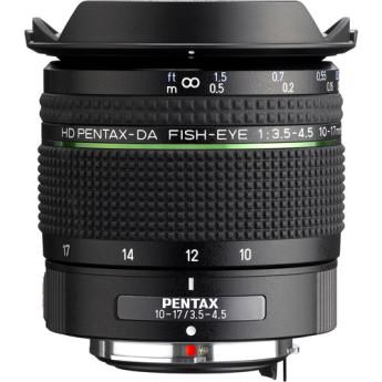 Pentax 23130 2