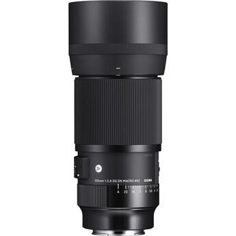 Sigma 260965 1