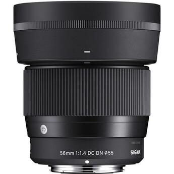 Sigma 351965 2