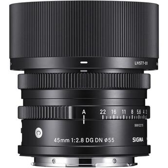 Sigma 360969 1