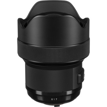 Sigma 450955 3