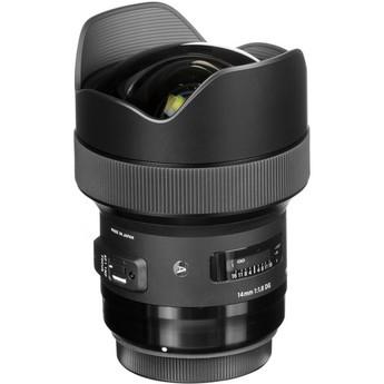 Sigma 450956 3