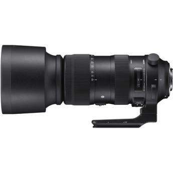 Sigma 730956 2