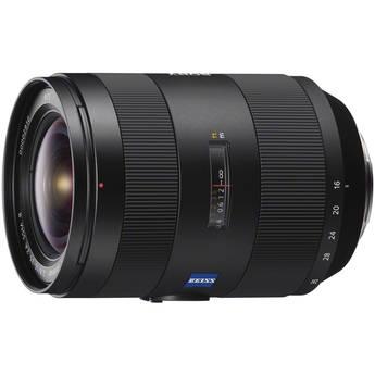 Sony sal1635z2 1
