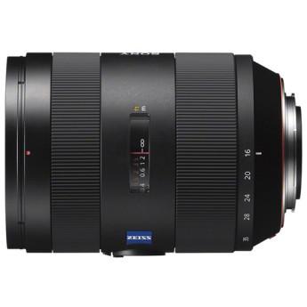 Sony sal1635z2 2