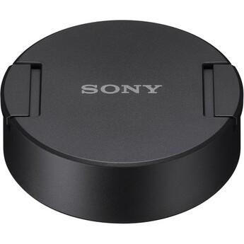 Sony sel1224g 3