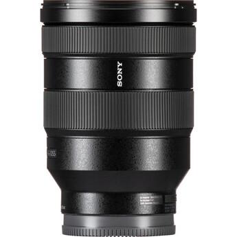 Sony sel24105g 3