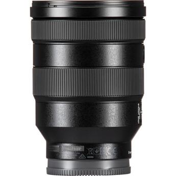 Sony sel24105g 6