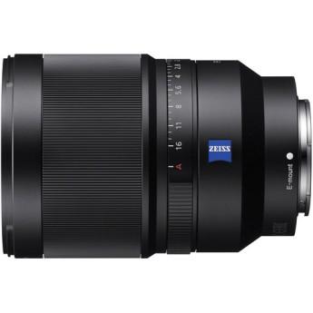 Sony sel35f14z 2