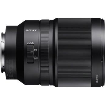 Sony sel35f14z 3