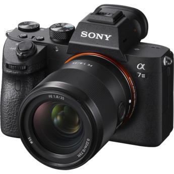 Sony sel35f18f 3