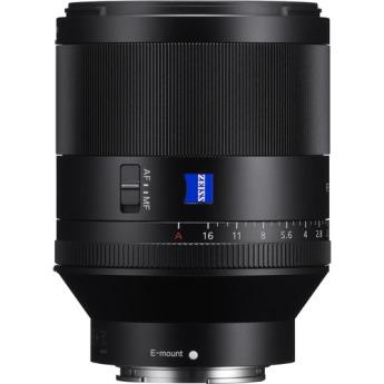 Sony sel50f14z 3