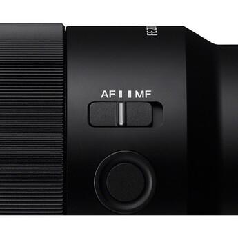 Sony sel50m28 4