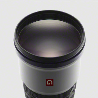 Sony sel600f40gm 12