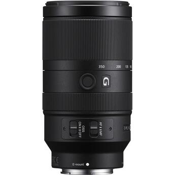 Sony sel70350g 2