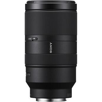 Sony sel70350g 4
