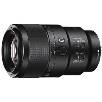 Sony sel90m28g 1