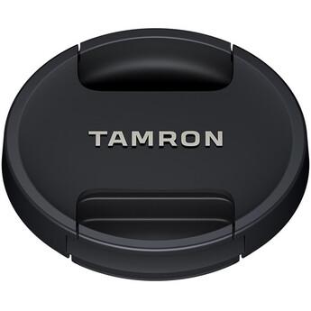 Tamron a071 8