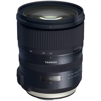 Tamron afa032c 700 1