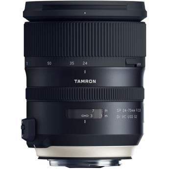 Tamron afa032c 700 2