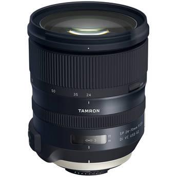 Tamron afa032n 700 1
