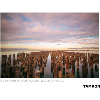 Tamron afa037c700 16