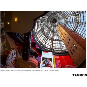 Tamron afa037c700 18