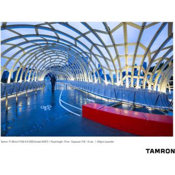 Tamron afa037c700 20
