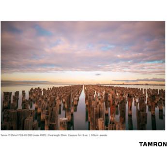 Tamron afa037n700 16