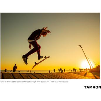 Tamron afa037n700 19