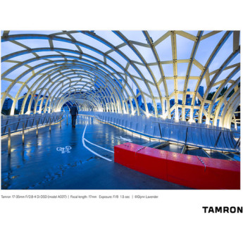 Tamron afa037n700 20