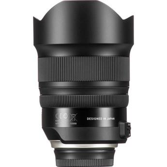 Tamron afa041c 700 14