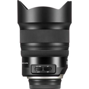 Tamron afa041c 700 15