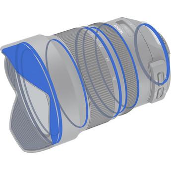 Tamron afa041c 700 17