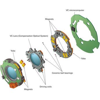 Tamron afa041c 700 18