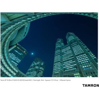 Tamron afa041c 700 22