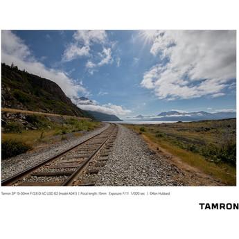 Tamron afa041c 700 23