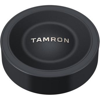Tamron afa041c 700 7