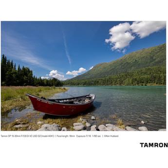 Tamron afa041n 700 18
