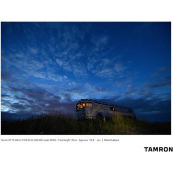 Tamron afa041n 700 19