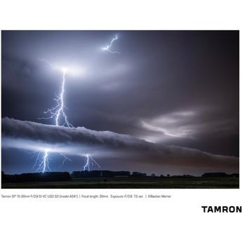 Tamron afa041n 700 20