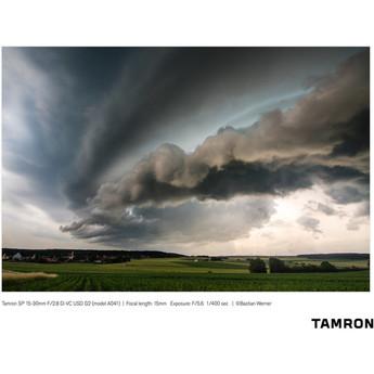 Tamron afa041n 700 21