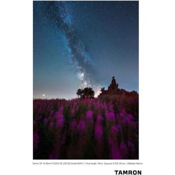 Tamron afa041n 700 25