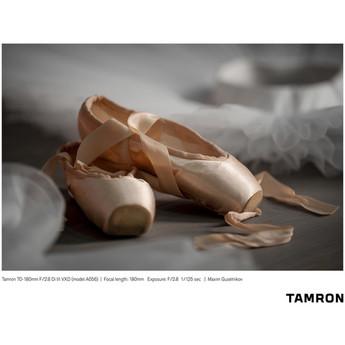 Tamron afa056s 700 12