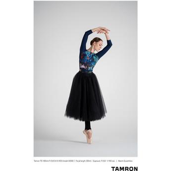 Tamron afa056s 700 15