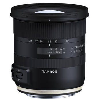 Tamron afb023c 700 1