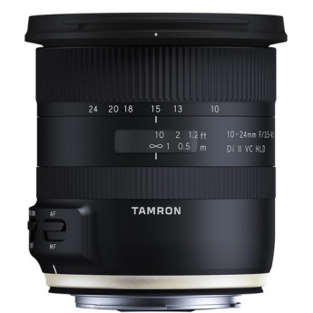 Tamron afb023c 700 2